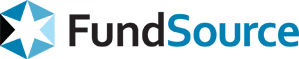 fund-source-logo